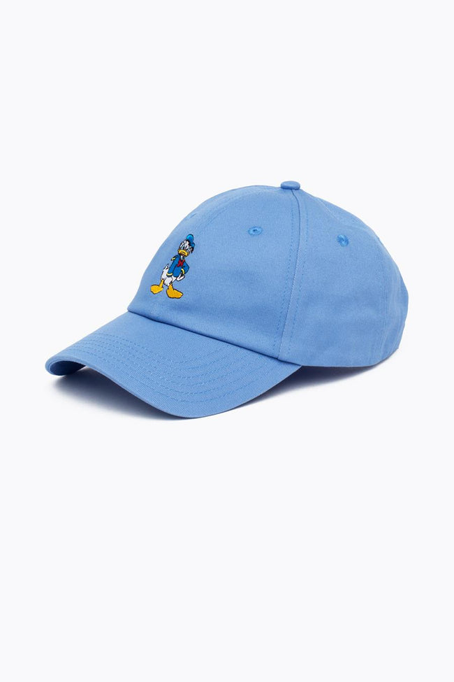 HYPE DISNEY DONALD DAD HAT