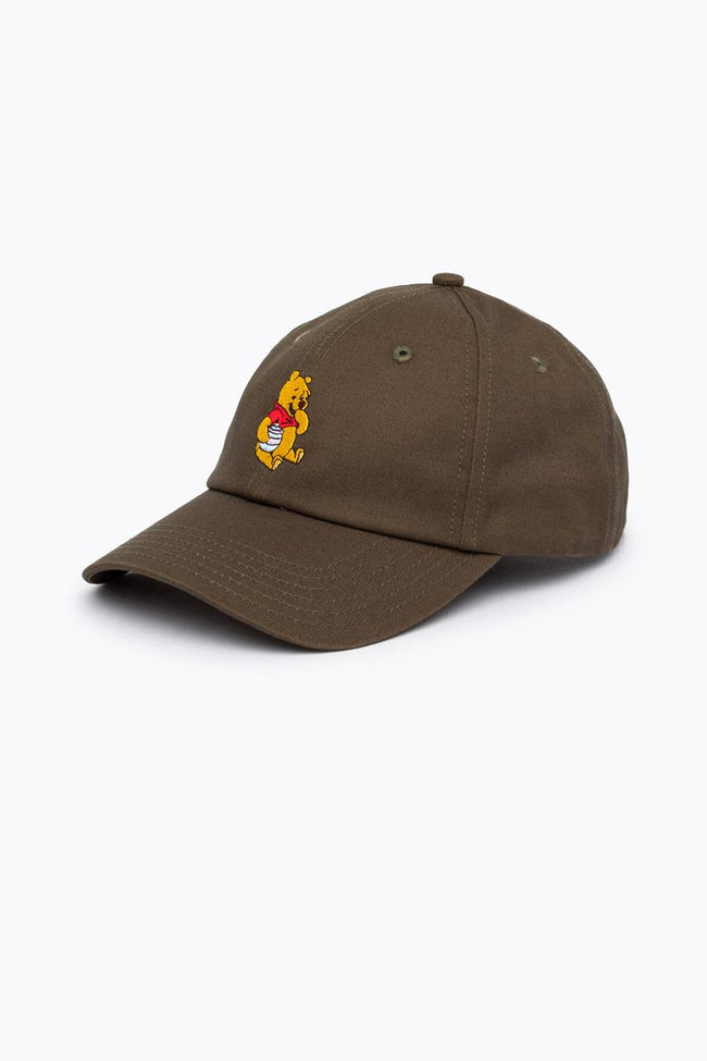 HYPE DISNEY POOH DAD HAT