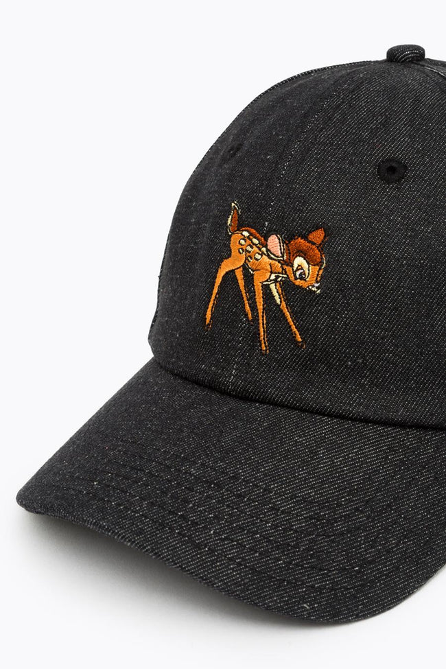 HYPE DISNEY BAMBI DAD HAT