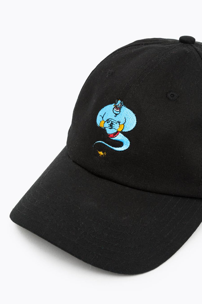 HYPE DISNEY GENIE DAD HAT