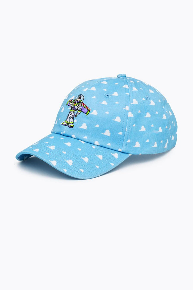 HYPE DISNEY BUZZ DAD HAT