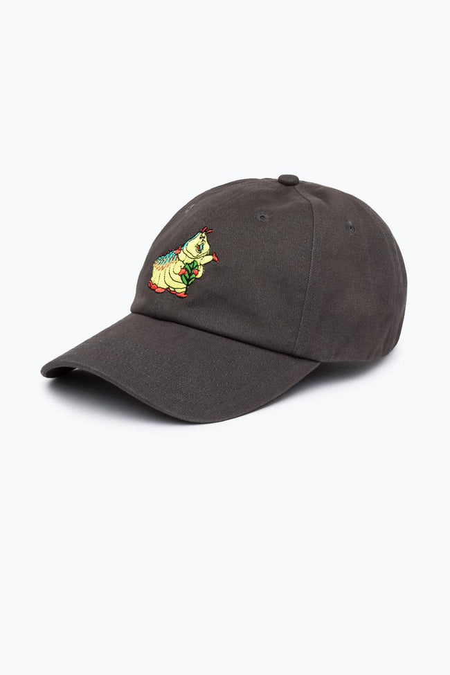 HYPE DISNEY HEIMLICH DAD HAT