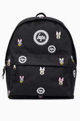 HYPE DISNEY FACES BACKPACK