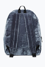 products/grey-velour-backpack_1.jpg