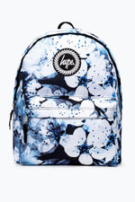 HYPE SMOKEY FLORAL BACKPACK