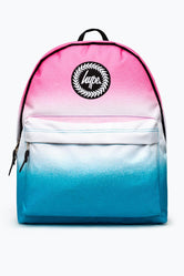 HYPE SHERBET FADE BACKPACK