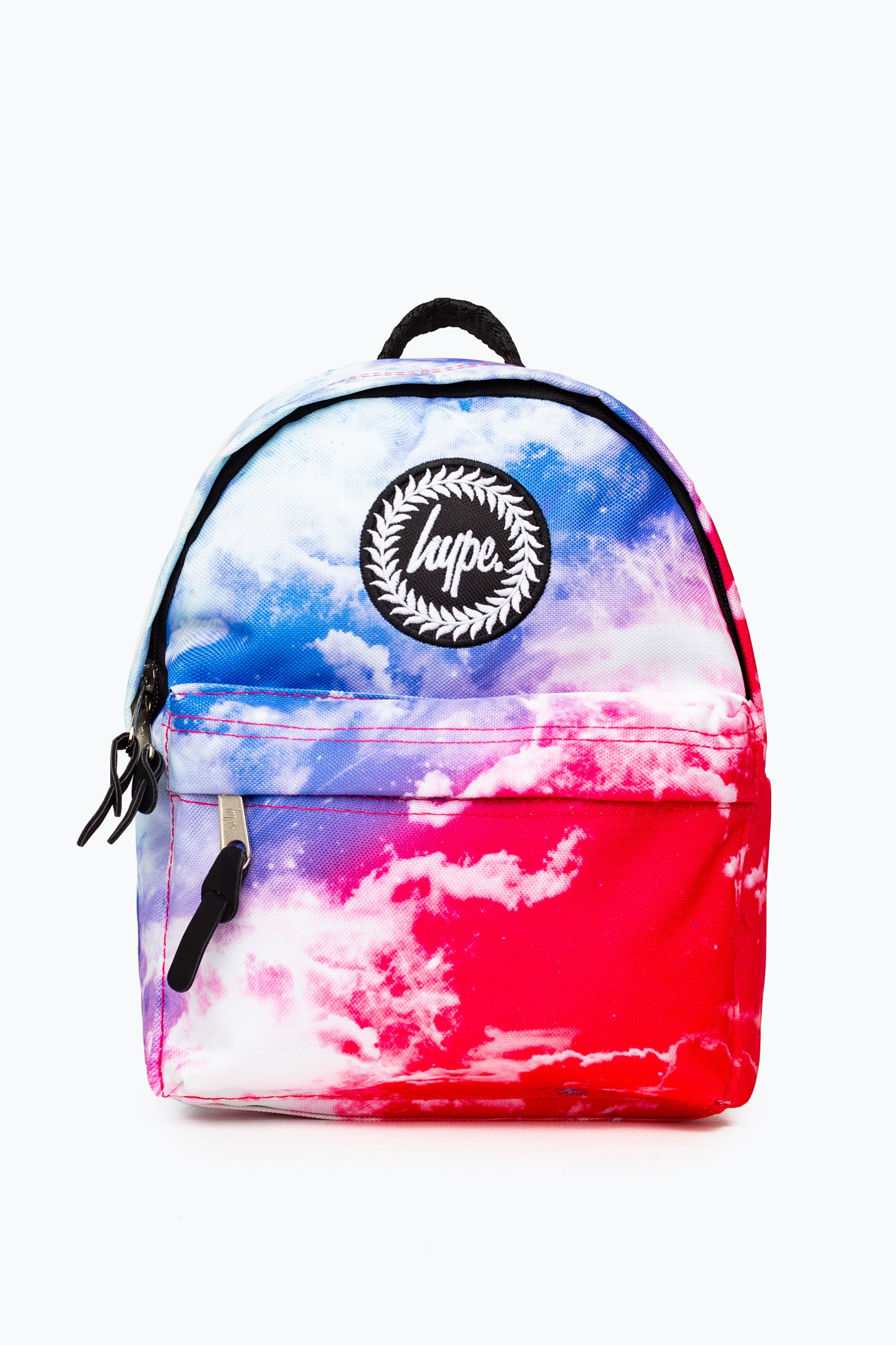 44e6ead6c7f HYPE CLOUD MINI BACKPACK – JustHype ltd