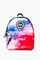 HYPE CLOUD MINI BACKPACK