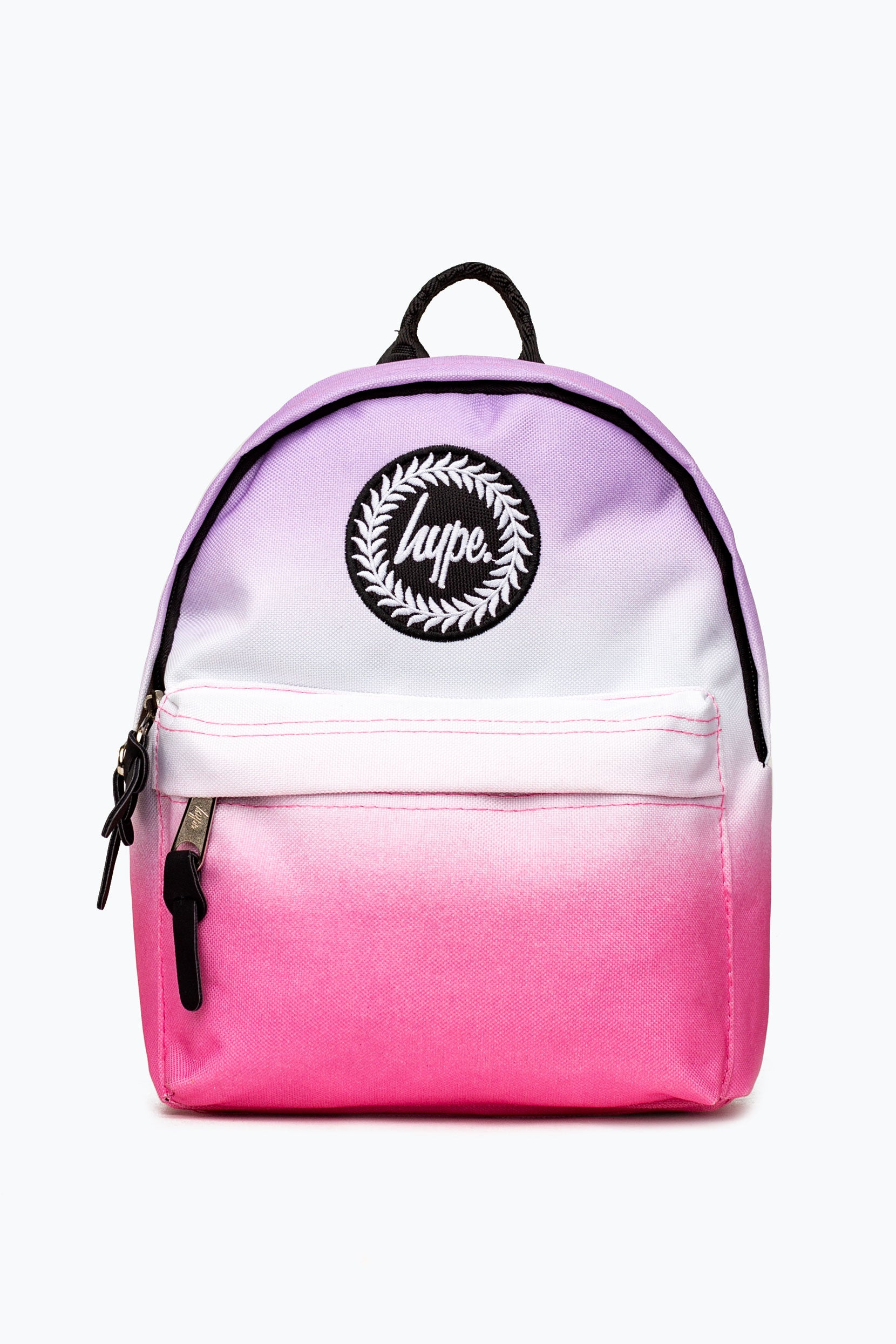 HYPE PINK CLUB SPECKLE MINI BACKPACK – JustHype ltd 18f676b15d434