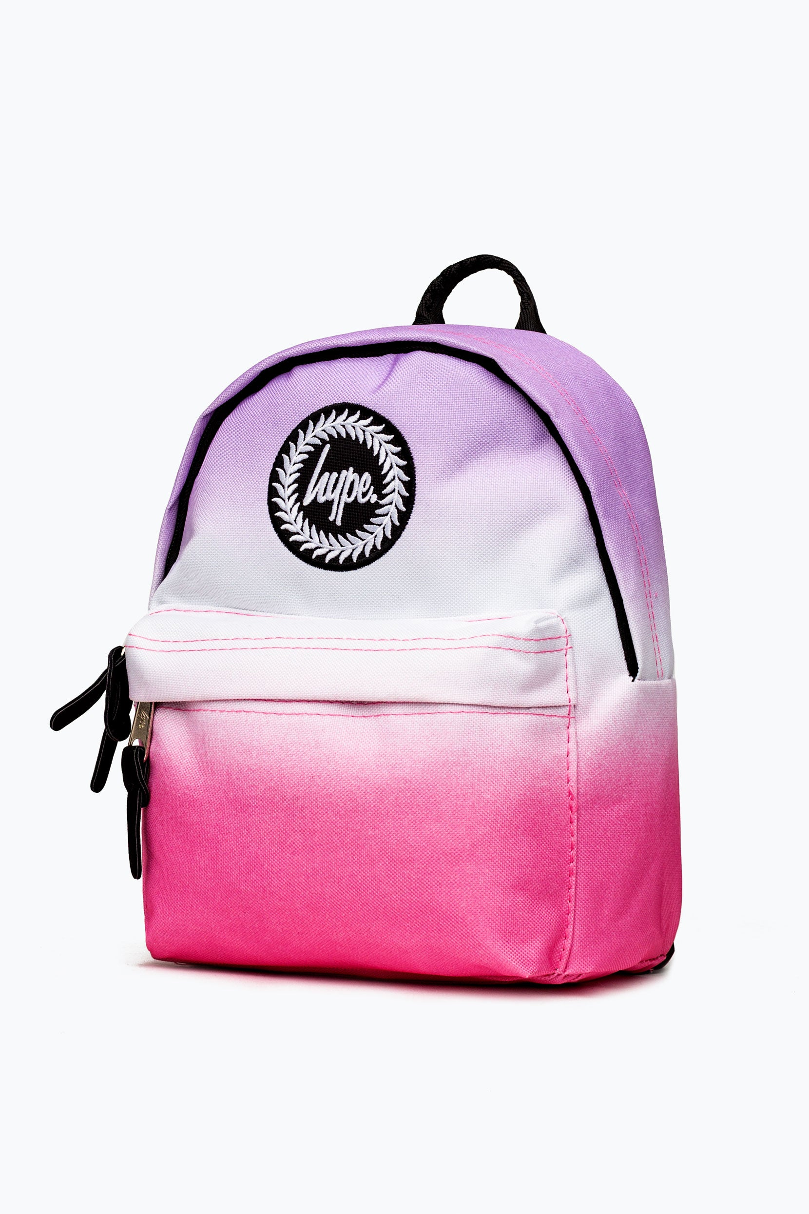 9b969f145030 HYPE PINK CLUB SPECKLE MINI BACKPACK – JustHype ltd
