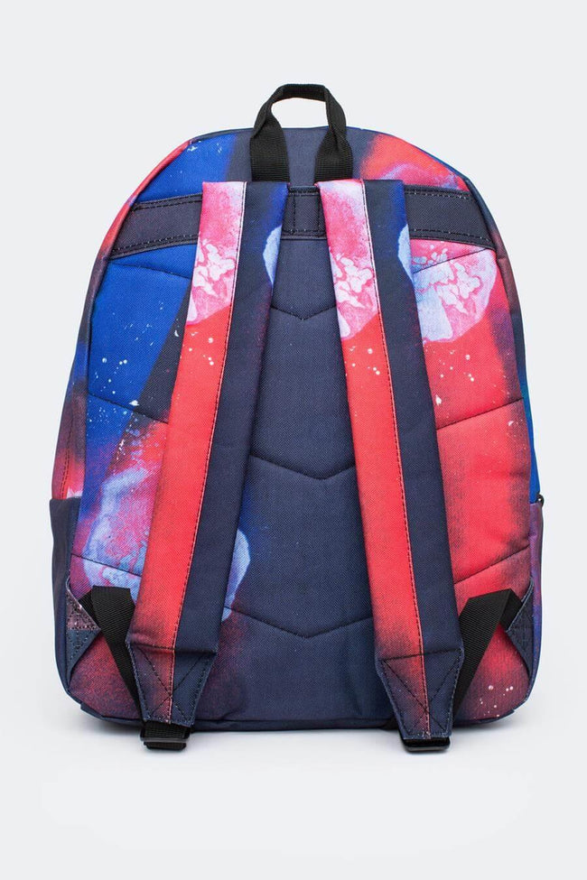 HYPE METEOR BACKPACK