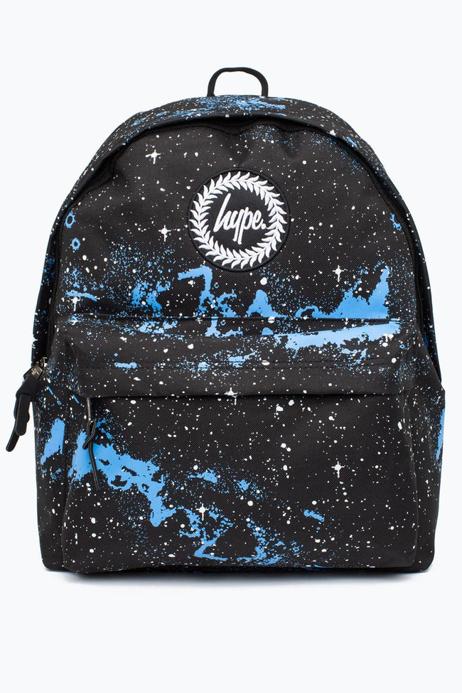 HYPE UNIVERSE BACKPACK
