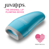JuvaLips Sky Blue - Basic Kit - JuvaLips