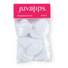 JuvaLips Replacement Felt Pads - JuvaLips