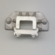 COUPLER POCKET (body mount) (4)