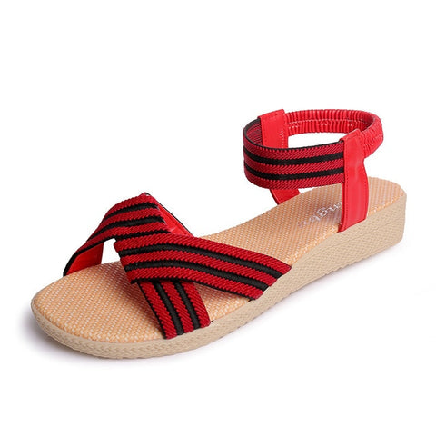 2019 Comfortable Flip Flop Comfort inside Shoes for Women