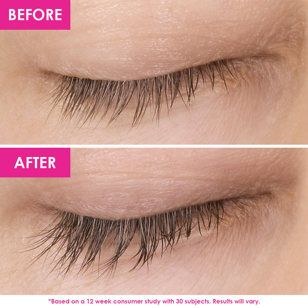 Lash Duo | Full Size
