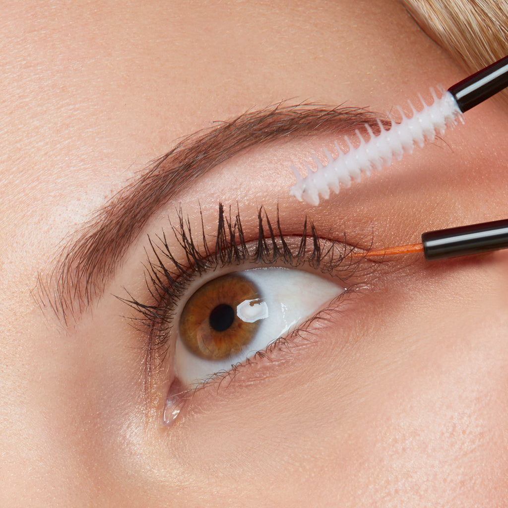 Lash Fix-It Kit