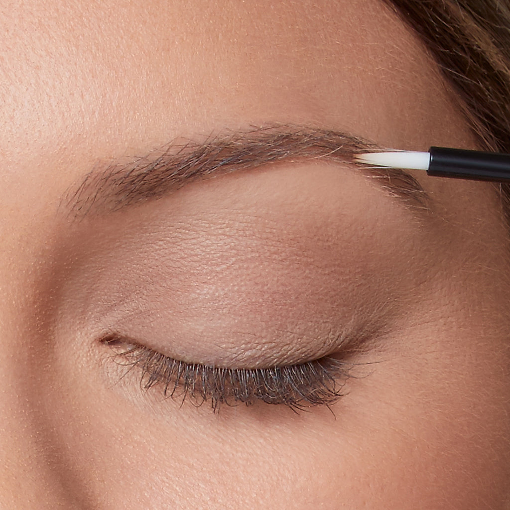 Travel Size GrandeBROW Brow Enhancing Serum