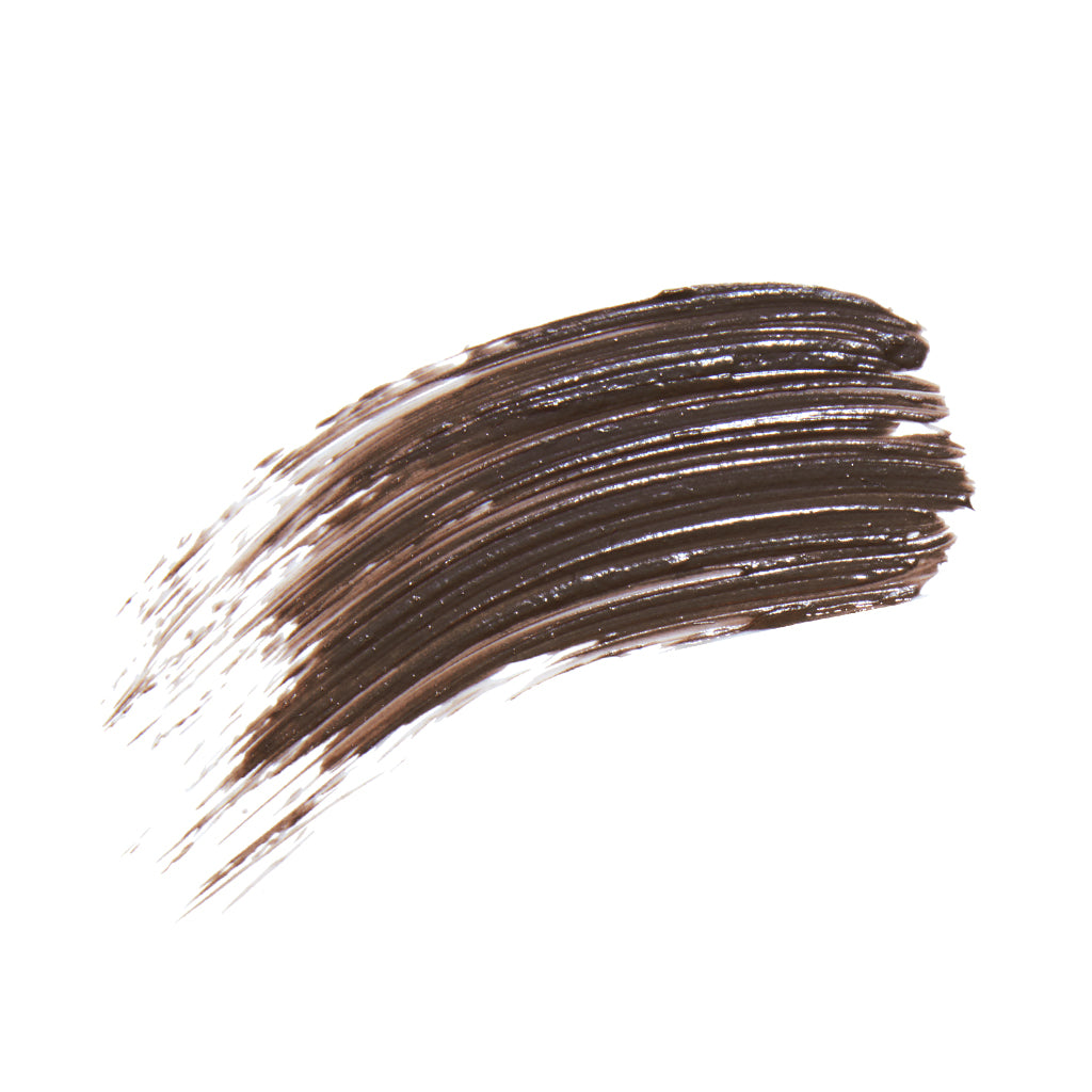 GrandeBROW-FILL Volumizing Brow Gel with Fibers & Peptides