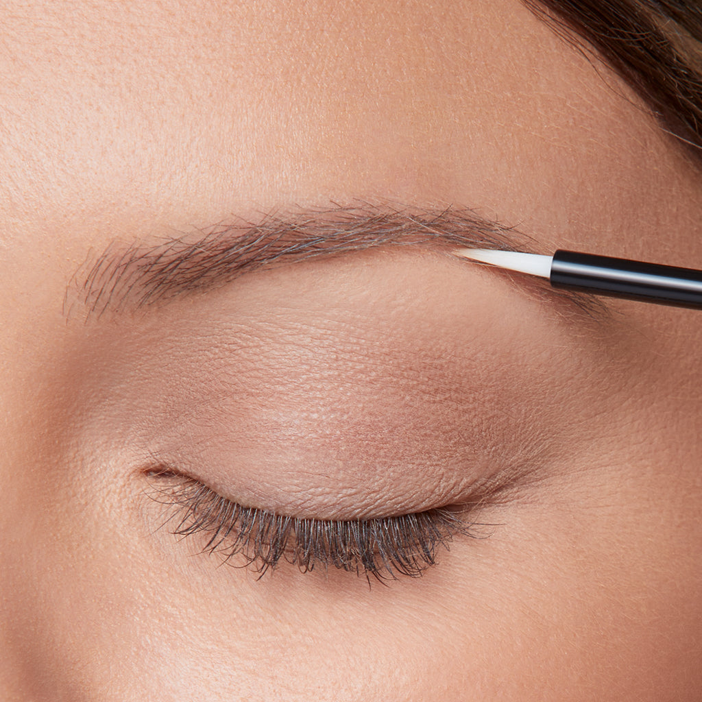 2-Step Brow System