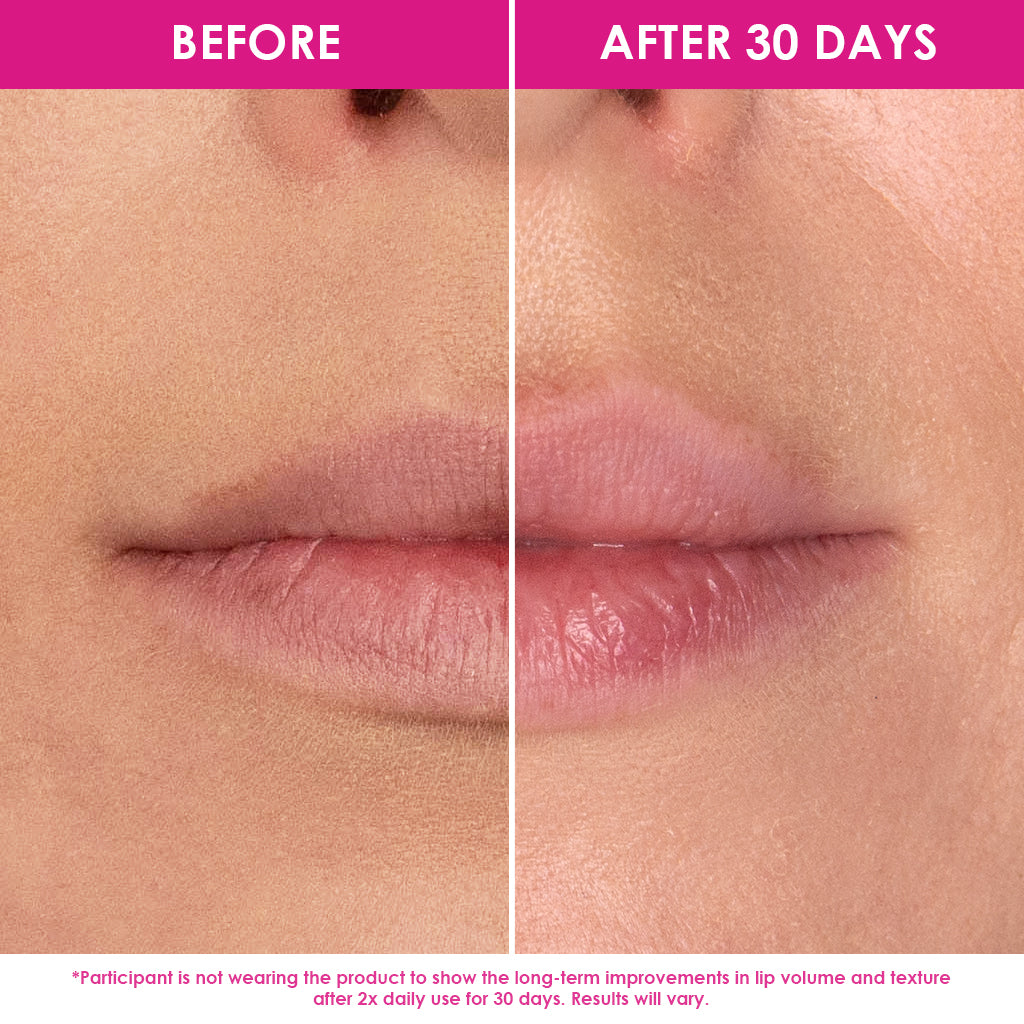 GrandeLIPS Hydrating Lip Plumper | Gloss