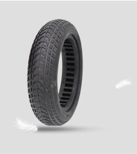Xiaomi M365 Solid Rubber Tyre