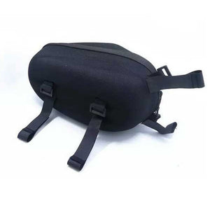 Scooter Handle Bag