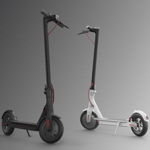 Xiaomi M365 Electric Scooter 25km Range (Free accessory kit)