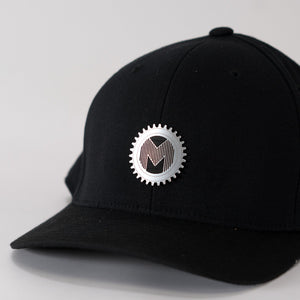 Motorology Gear Head Hat