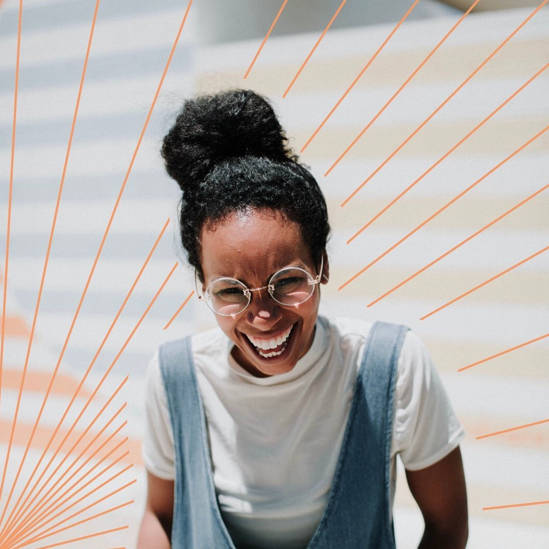Black Female Wellness Influencers You Need to Follow