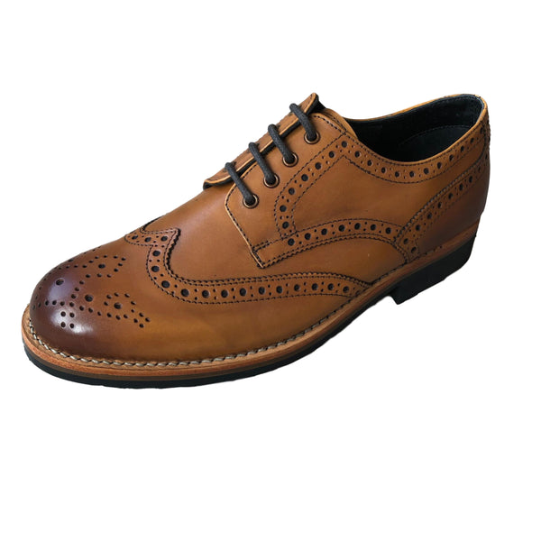 Catesby Brogue
