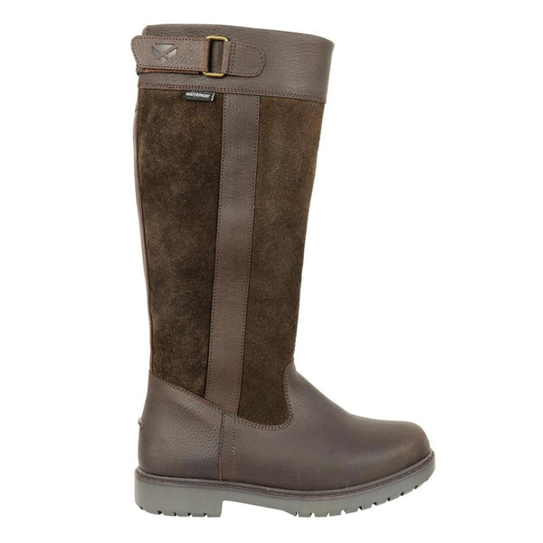 Hoggs Cleveland boot