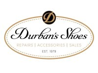 Durbans shoes