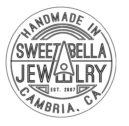 sweetBella gift card