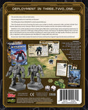 Battletech: Beginner Box