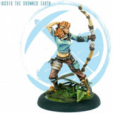 Artefacters Faction Starter Set