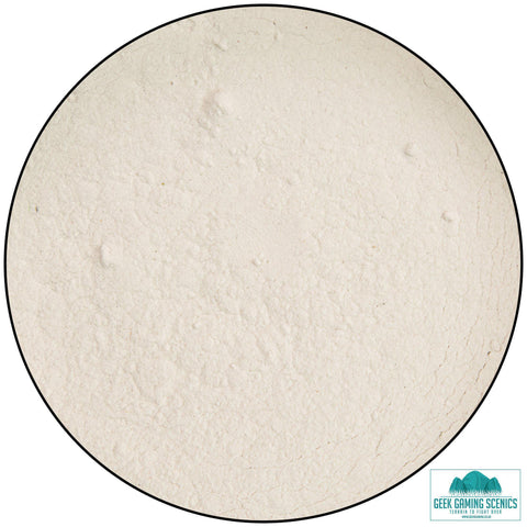Base Ready Snow Powder
