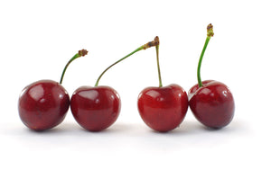 9 ROW US Red Cherries (250g)