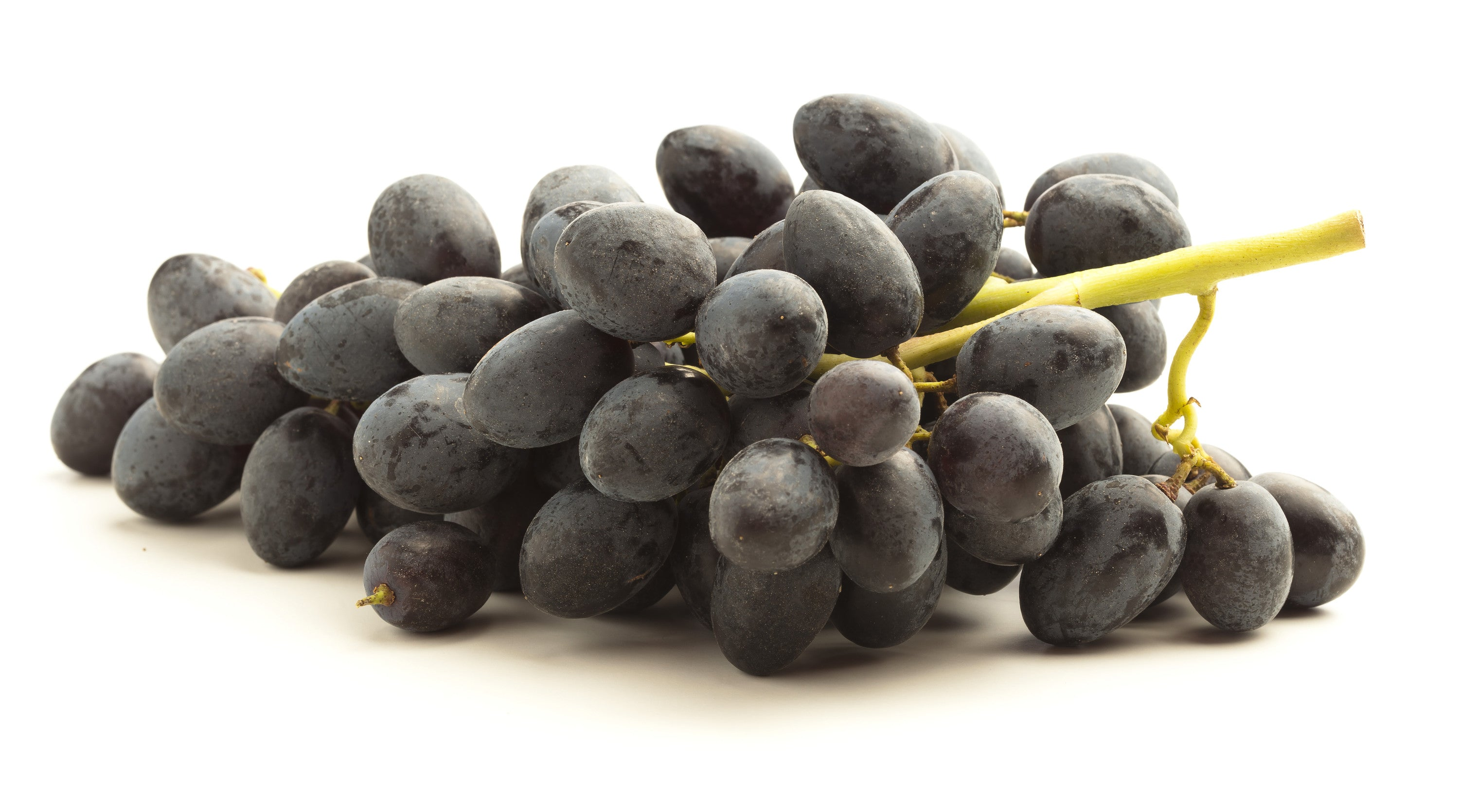 Australia Melody Black Seedless Grapes (500g)