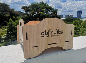 GoFruits Gift Box