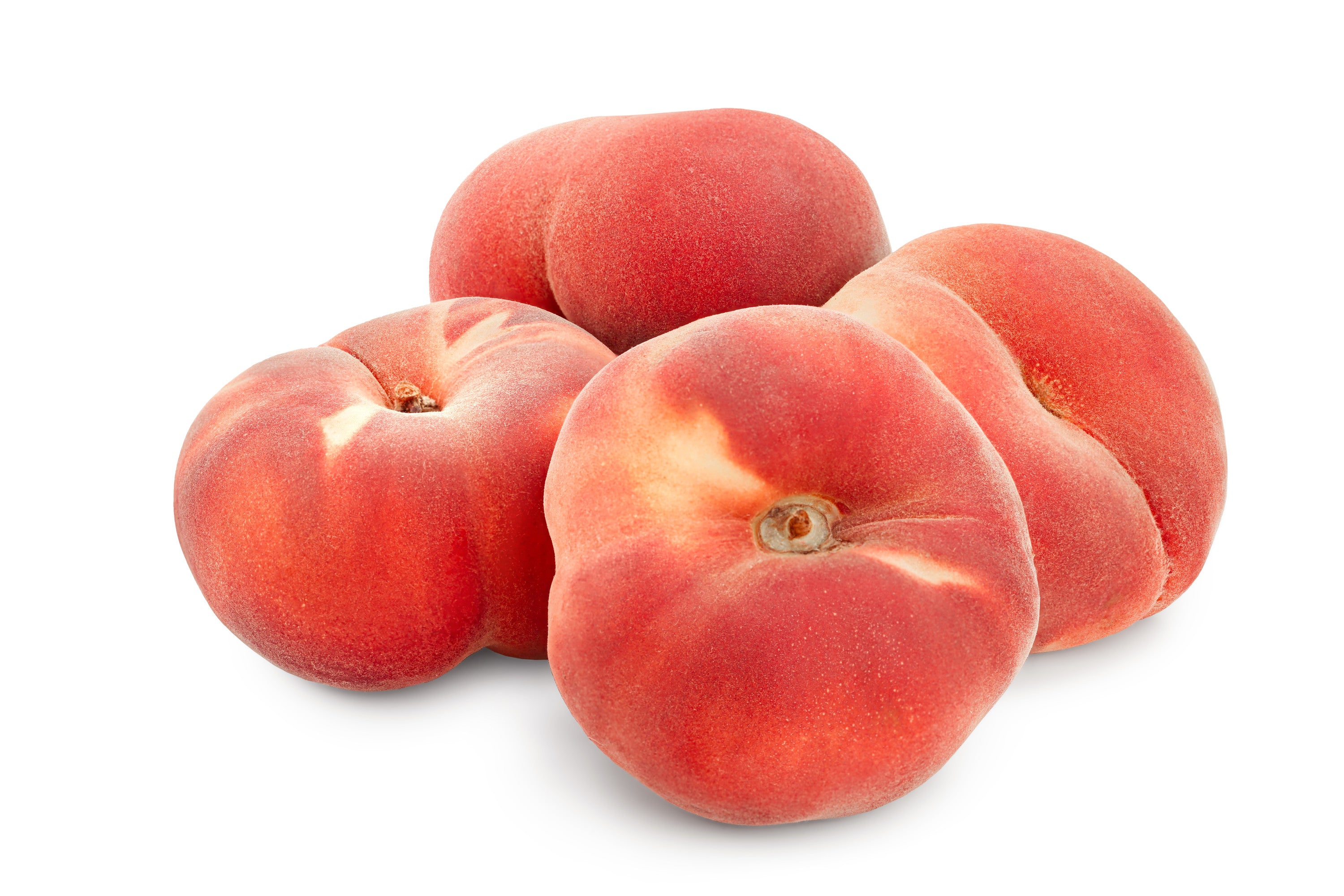 Spain Doughnut Peach (500g)