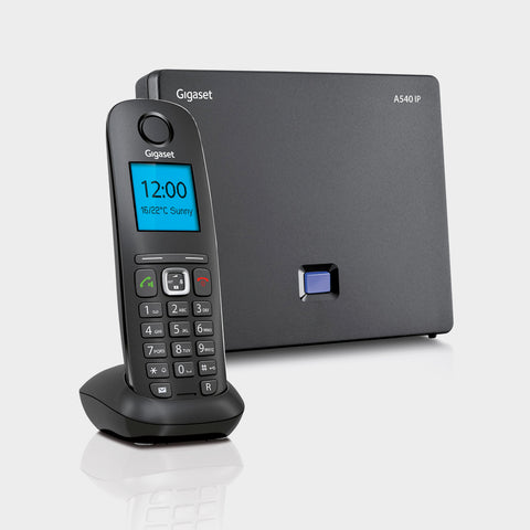 Gigaset A540 Cordless Telephone