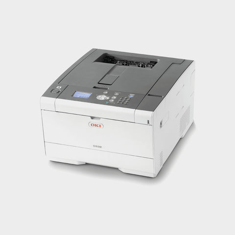OKI C532dn A4 Colour Printer