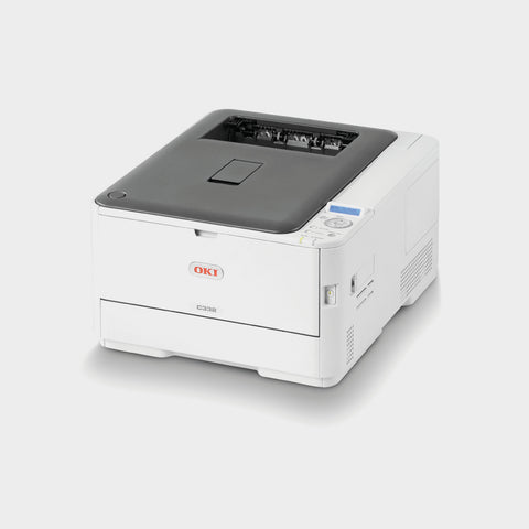 OKI C332dn A4 Colour Printer