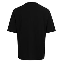 Load image into Gallery viewer, DDM 2020 Black T-Shirt