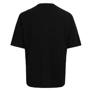 DDM 2020 Black T-Shirt