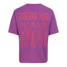 Load image into Gallery viewer, DDM 2020 Purple T-Shirt