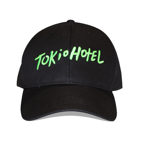 MP2019 Tour Cap