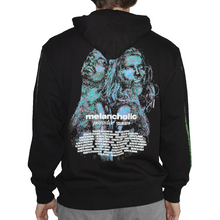 Load image into Gallery viewer, MP2019 Tour Hoodie